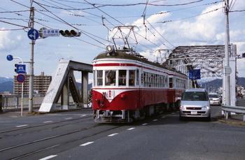 2005_02_01_b.jpg
