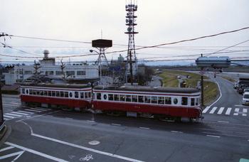 2005_02_03_b.jpg