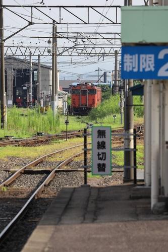 26_DPP_00005988.JPG