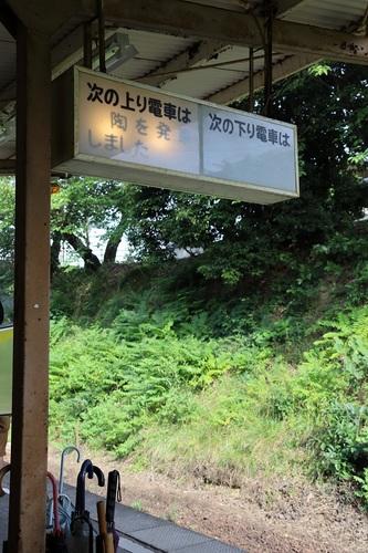 35_DPP_00006105.JPG