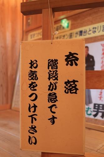 7_DPP_3684.JPG