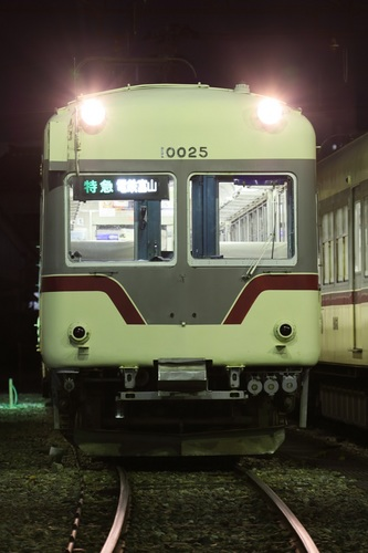 k1_DPP_00006502.JPG